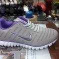 Nike siêu nhẹ,giầy tập nhiều mẫu mới giá chỉ 275k........