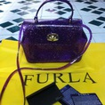Túi xách mới về tháng 4/ 2013 NÀO ....Furla, BVLGARi, Prada Saffiano, Dior lady, LV bergamo .