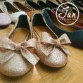 XƯỞNG sản xuất, bán SỈ LẺ giày búp bê các loại trên toàn quốc
