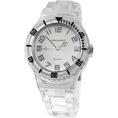 Đồng hồ xách tay 100% từ Mỹ tại Chioco shop.