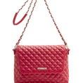 AuthenticBagShop Zara, MNG, Charles Keith, HM và các loại túi hot nhất 2013. Phục vụ khách hàng 24/24