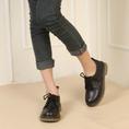 Boot Dr Marten cổ cao và cổ ngắn giành cho nữ cực hot và rẻ MWC shop
