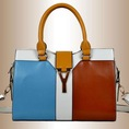 Túi xách cao cấp bằng da thật và PU cao cấp, bán sỉ và lẻ