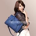Túi Zara, xuất Hàn ... sale off đến 50%, dưới giá nhập, đến4/10