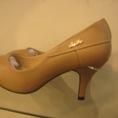 Giày nữ b4u shop, giày nike xịn, nike airmax 2013, nike free run 2013, khuyến mại khủng