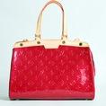 Shop túi xách hàng F1b Dior, chanel 2.55, Hermes, Fergamo, D G,Valentino...Hàng đẹp, chất nhé chị em 3 3