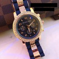Đồng hồ đeo tay nữ Michael Kors