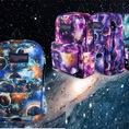 Imo shop BL44 Balo Galaxy
