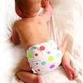 Thanh lý bỉm vải cao cấp Dry Cool dùng nhiều lần tiết kiệm cho mẹ và bé nhé