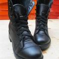 BIG SALE 28/10 08/11 TomTom Shop Bán giày Combat Boots nam và nữ , giày nạm đinh, cá tính,có sẵn,không cần order 2014