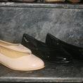 Giày búp bê cực xinh cho các nàng dạo phố