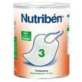 Cửa hàng Lộc Phát cung cấp sỉ lẻ sữa Nutriben, Insulac, Dumex, Kabrita, Nutifood, Humana, Anlene, Little Stars, Enfa A