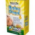 Vitamin tổng hợp dạng lỏng Baby Plex cho bé Giúp bé ăn nhanh, chóng lớn, phát triển chiều cao, trí não.
