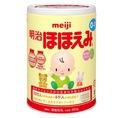 Sữa Bột Meiji Hàng Xách Tay made in Japan 100%.