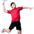 Vợt cầu lông Tenway siêu bền siêu sức mạnh