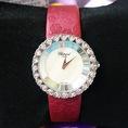Đồng hồ Nissa Đồng hồ nữ siêu hot 2014