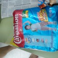 Sữa Nhập Thái Lan hiệu Dumex,Nestle