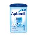 Sữa Aptamil Anh