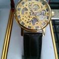 Đồng hồ cơ dây da thời trang giá siêu rẻ.giá chỉ từ 450k