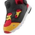 Giày thể thao REEBOK KIDS nhập khẩu từ Hàn Quốc