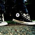 Giày Converse TPHCM Giày tốt Giá rẻ