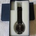 Đồng hồ xách tay từ Mỹ