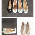 Chuyên Cung cấp giày các loại