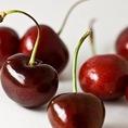 Hoa quả nhập khẩu Sweet Fruit tươi ngon bổ dưỡng giá cả cạnh tranh bán lẻ rẻ như bán buôn uy tín