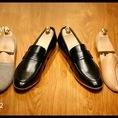 ...Topic 7: Hàng mới, đủ size các mẫu mới nhất giày lười công sở, thời trang. Giày buộc dây, giày vải, giày da