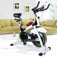 Xe đạp thể dục , giá 2.990.000 VNĐ . Hãy gọi số 091 7070 402 để được giá tốt nhất .