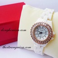 Đồng hồ Chanel, Breitling giá sốc, có bảo hành