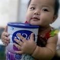 Bán sữa Úc S 26 original newborn xách tay giá rẻ