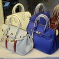 BigSales Giảm Giá 20 50% Túi Xách Chanel Celine Dior LV Hermes Prada D G MK