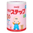 Sữa Meiji tốt cho bé