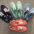 Giày Keds có sẵn