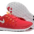 Giày Nike, Giày Nike free 3.0v6,Giày Nike free 5.0v4,Giày Nike 2014,khuyến mãi khủng 15% 20%,Giày tập GYM,Giay Chay Bo