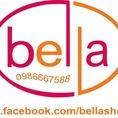 BELLA SHOP túi xuất khẩu CRAZY SALE đồng giá chỉ từ 100k Rẻ nhất thị trường 24/09/2014