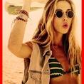 Kính Mắt, Kính Thời Trang Nữ Hari Shop Đổ Bộ Ồ Ạt Mẫu Kính Mới DG, Chanel, Prada, MiuMiu, LV Đẹp, Độc , HOT