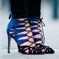Giay cao gót Zara Hàng xuất dư , chuẩn xịn như authentic