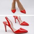 Bán giày hàng hiệu Hàn Quốc Hàng có sẵn,kiểu dáng đẹp