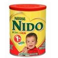 Sữa Nido 1.6 kg Chống táo bón, tăng cân