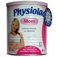 MUA SỮA Physiolac Mom Tặng ngay Xe Máy điện PKD
