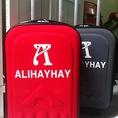 Bán buôn bán lẻ vali kéo vali du lịch giá rẻ nhất TẠI hà nội