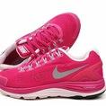 Bán buôn bán lẻ các loại giầy thể thao nam nữ các loại New balance, Nike, Adidas
