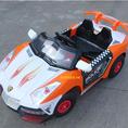 Ô tô điện trẻ em mẫu mã đa dạng phong phú giảm giá mạnh duy nhất tại Nha Trang