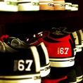 Giày kappa 67