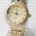 Sỉ/Lẻ đồng hồ nam nữ thời trang, giá gốc, giao tận nơi