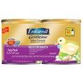 Sữa Enfamil Gentlease cho trẻ đầy hơi, khó tiêu và quấy khóc hàng nhập từ Mỹ