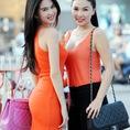 SHOP THẢO ANH chuyên bán các loại túi xách đi làm, đi chơi, bóp đầm đi tiệc, đa dạng kiểu, hàng thường xuyên cập nhật.