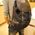 Ba lô,Vali, túi xách du lịch, phụ kiện vali HOT ITEMS 2014, nhanh tay nào các bạn nhé